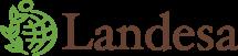 Landesa-logo