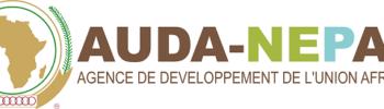 AUDA-NEPAD_LOGO_FR-1